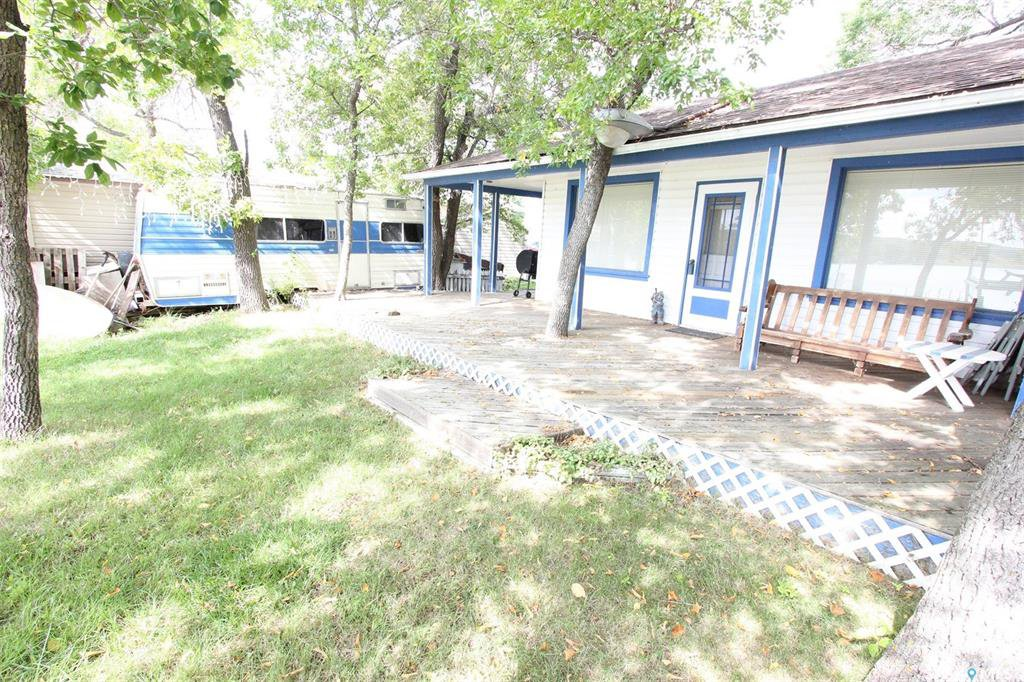 Photo 15: Photos: 103 Elim Drive in Lac Pelletier: Residential for sale : MLS®# SK808812