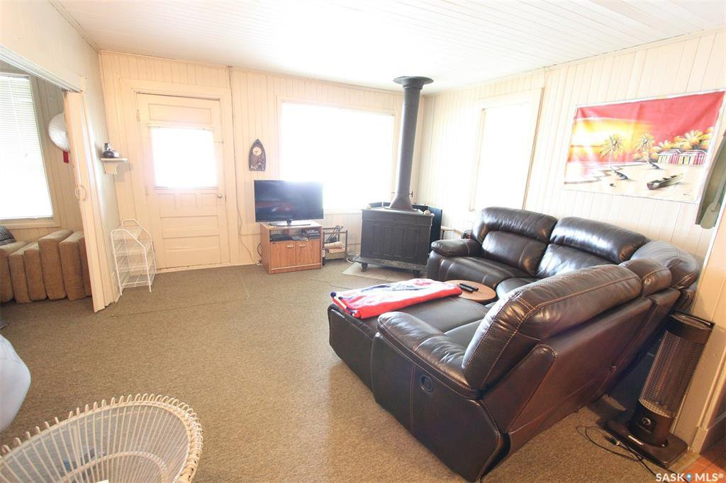 Photo 6: Photos: 103 Elim Drive in Lac Pelletier: Residential for sale : MLS®# SK808812