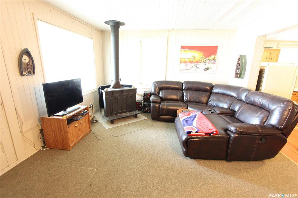 Photo 5: Photos: 103 Elim Drive in Lac Pelletier: Residential for sale : MLS®# SK808812