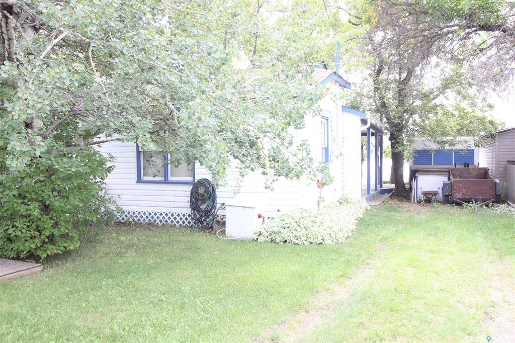 Photo 3: Photos: 103 Elim Drive in Lac Pelletier: Residential for sale : MLS®# SK808812