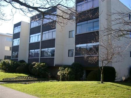 Main Photo: 203-924 Cook St in Victoria: Residential for sale (Fairfield)  : MLS®# 257887