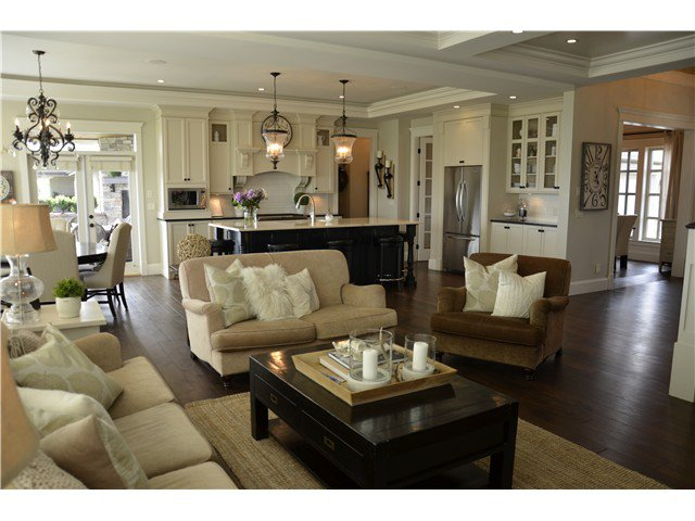 """Photo 5: Photos: 35664 LACEY GREENE Way in Abbotsford: Abbotsford East House for sale in """"EAGLE MOUNTAIN"""" : MLS®# F1412144"""