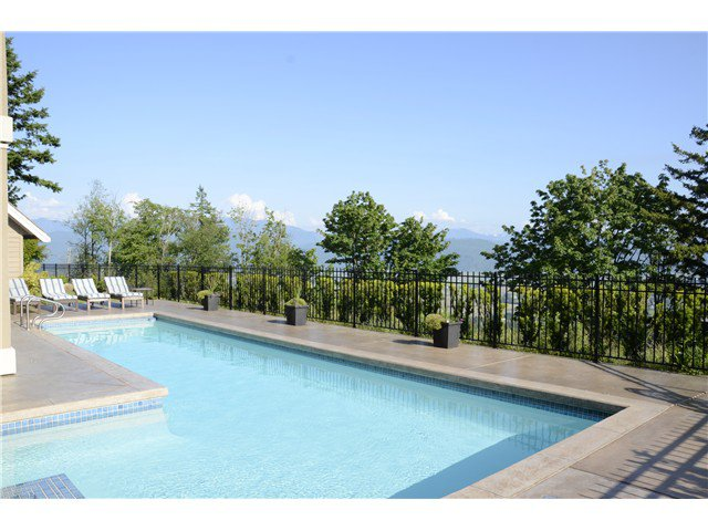 """Photo 19: Photos: 35664 LACEY GREENE Way in Abbotsford: Abbotsford East House for sale in """"EAGLE MOUNTAIN"""" : MLS®# F1412144"""