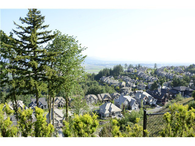 """Photo 20: Photos: 35664 LACEY GREENE Way in Abbotsford: Abbotsford East House for sale in """"EAGLE MOUNTAIN"""" : MLS®# F1412144"""