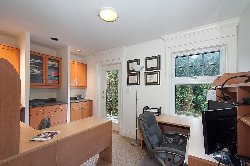 """Photo 25: Photos: 1868 KNOX Road in Vancouver: University VW House for sale in """"UNIVERSITY"""" (Vancouver West)  : MLS®# V1133776"""