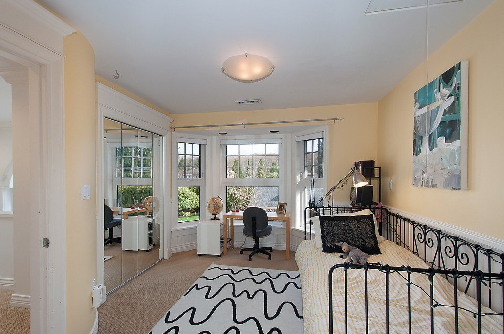 """Photo 35: Photos: 1868 KNOX Road in Vancouver: University VW House for sale in """"UNIVERSITY"""" (Vancouver West)  : MLS®# V1133776"""