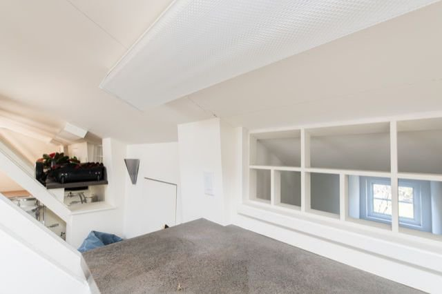 """Photo 47: Photos: 1868 KNOX Road in Vancouver: University VW House for sale in """"UNIVERSITY"""" (Vancouver West)  : MLS®# V1133776"""