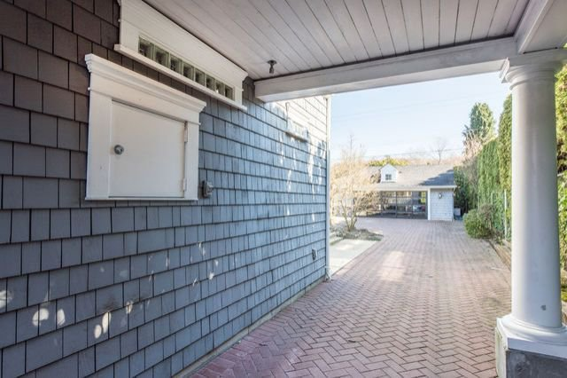 """Photo 50: Photos: 1868 KNOX Road in Vancouver: University VW House for sale in """"UNIVERSITY"""" (Vancouver West)  : MLS®# V1133776"""