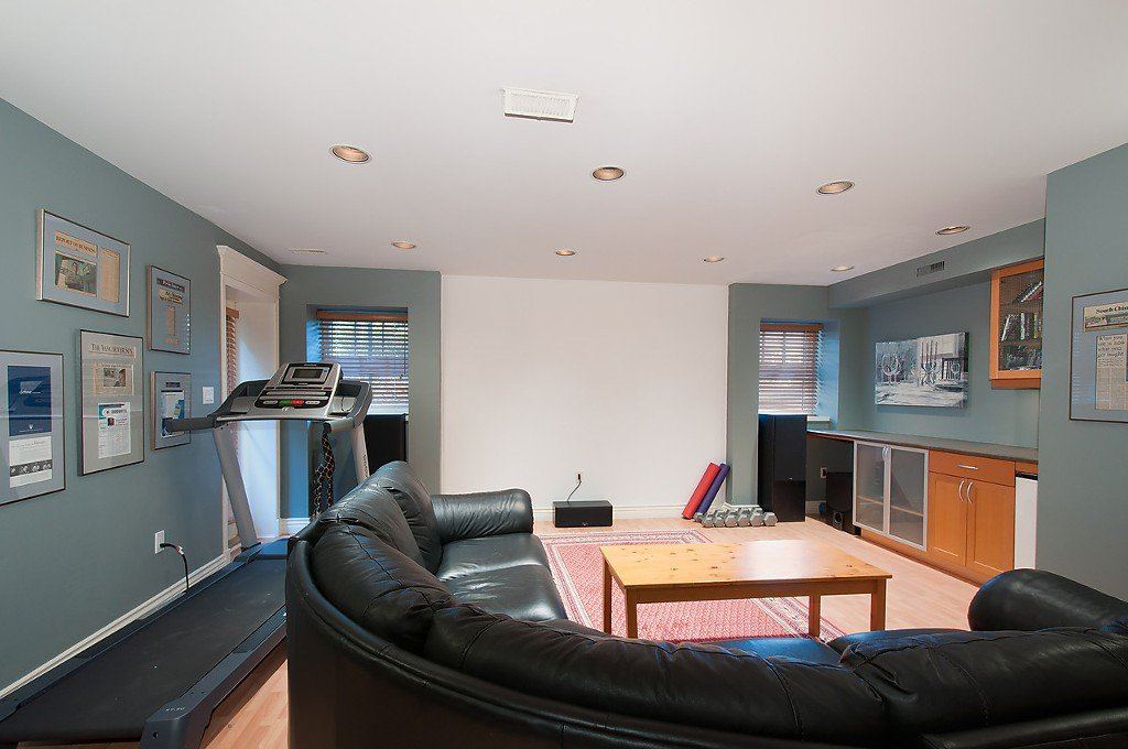 """Photo 41: Photos: 1868 KNOX Road in Vancouver: University VW House for sale in """"UNIVERSITY"""" (Vancouver West)  : MLS®# V1133776"""