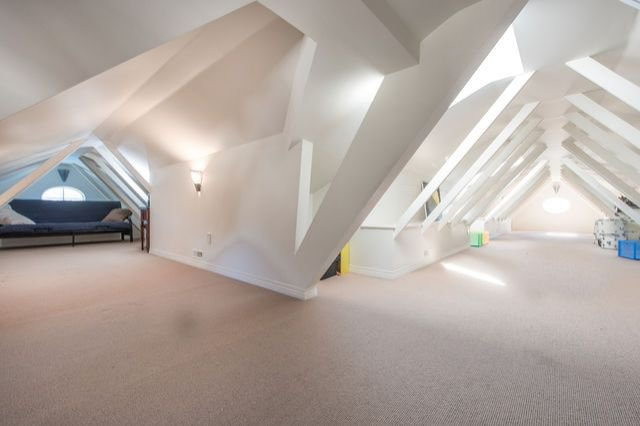 """Photo 48: Photos: 1868 KNOX Road in Vancouver: University VW House for sale in """"UNIVERSITY"""" (Vancouver West)  : MLS®# V1133776"""