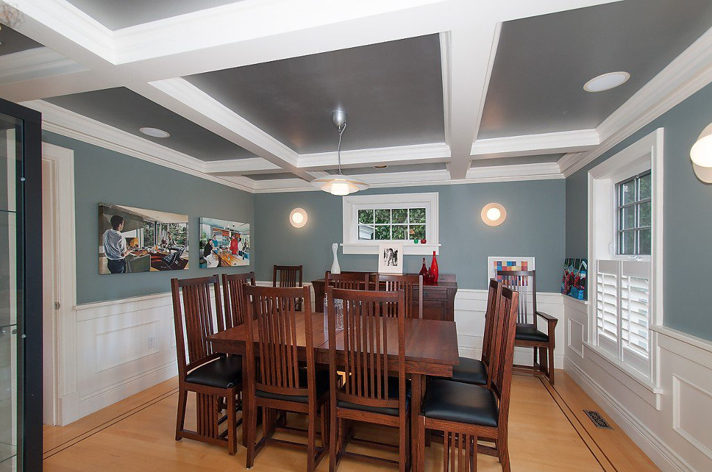 """Photo 18: Photos: 1868 KNOX Road in Vancouver: University VW House for sale in """"UNIVERSITY"""" (Vancouver West)  : MLS®# V1133776"""