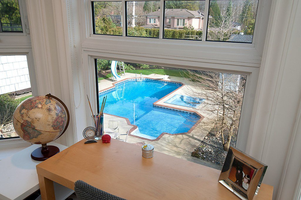"""Photo 36: Photos: 1868 KNOX Road in Vancouver: University VW House for sale in """"UNIVERSITY"""" (Vancouver West)  : MLS®# V1133776"""