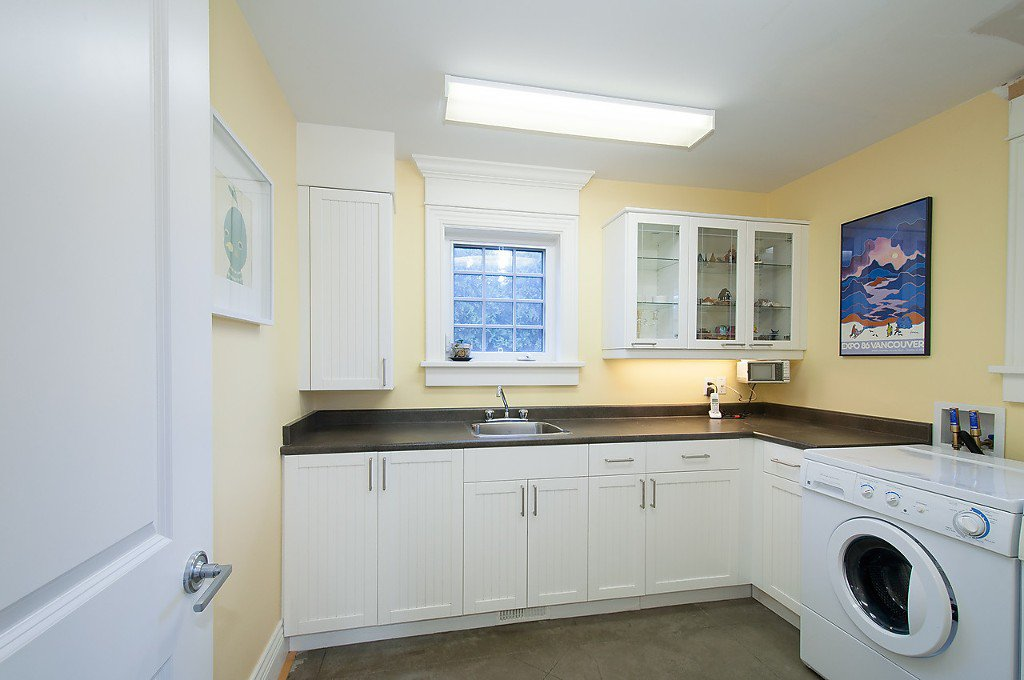 """Photo 27: Photos: 1868 KNOX Road in Vancouver: University VW House for sale in """"UNIVERSITY"""" (Vancouver West)  : MLS®# V1133776"""