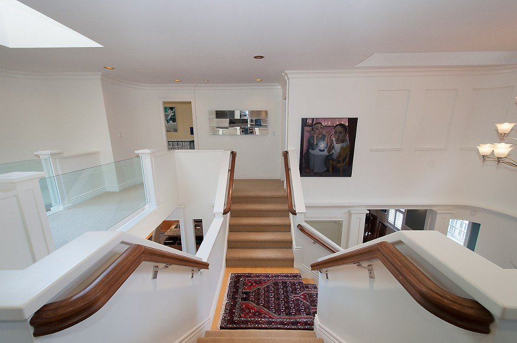 """Photo 29: Photos: 1868 KNOX Road in Vancouver: University VW House for sale in """"UNIVERSITY"""" (Vancouver West)  : MLS®# V1133776"""