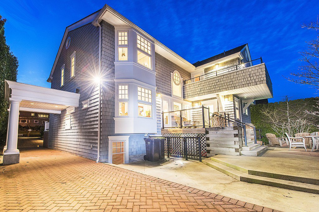 """Photo 58: Photos: 1868 KNOX Road in Vancouver: University VW House for sale in """"UNIVERSITY"""" (Vancouver West)  : MLS®# V1133776"""