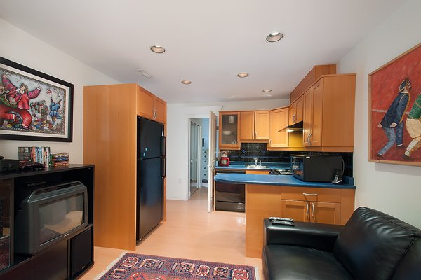 """Photo 42: Photos: 1868 KNOX Road in Vancouver: University VW House for sale in """"UNIVERSITY"""" (Vancouver West)  : MLS®# V1133776"""