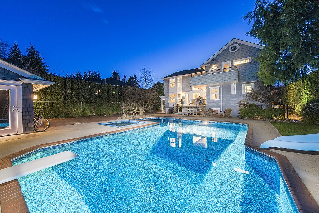 """Photo 60: Photos: 1868 KNOX Road in Vancouver: University VW House for sale in """"UNIVERSITY"""" (Vancouver West)  : MLS®# V1133776"""