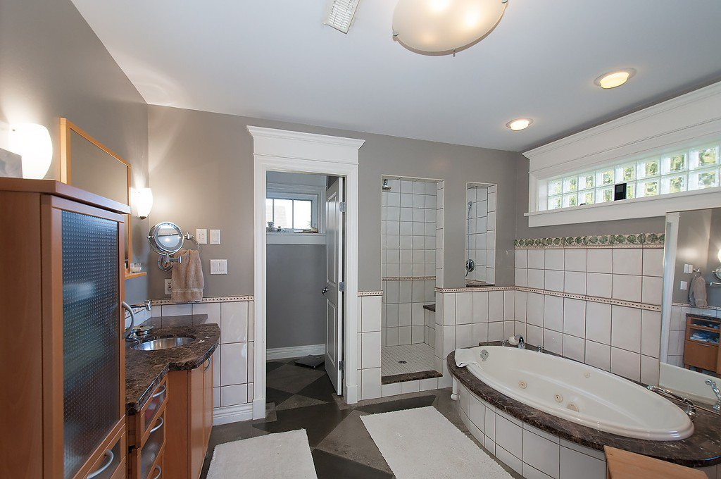 """Photo 33: Photos: 1868 KNOX Road in Vancouver: University VW House for sale in """"UNIVERSITY"""" (Vancouver West)  : MLS®# V1133776"""