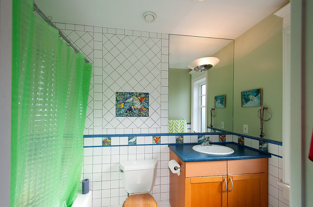 """Photo 38: Photos: 1868 KNOX Road in Vancouver: University VW House for sale in """"UNIVERSITY"""" (Vancouver West)  : MLS®# V1133776"""