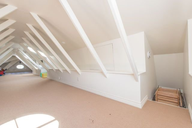 """Photo 46: Photos: 1868 KNOX Road in Vancouver: University VW House for sale in """"UNIVERSITY"""" (Vancouver West)  : MLS®# V1133776"""