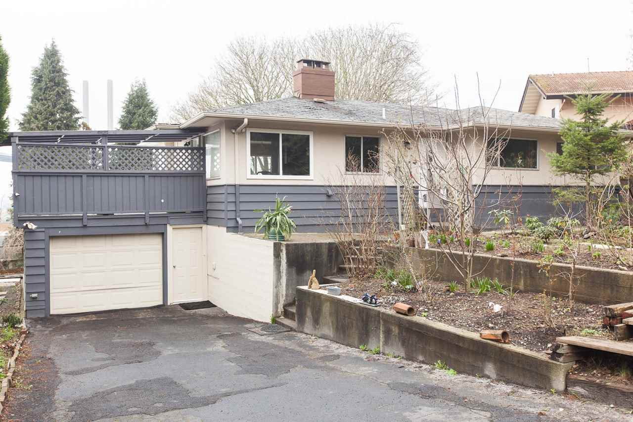 "Main Photo: 10319 MAIN Street in Delta: Nordel House for sale in ""Sunbury"" (N. Delta)  : MLS®# R2038546"