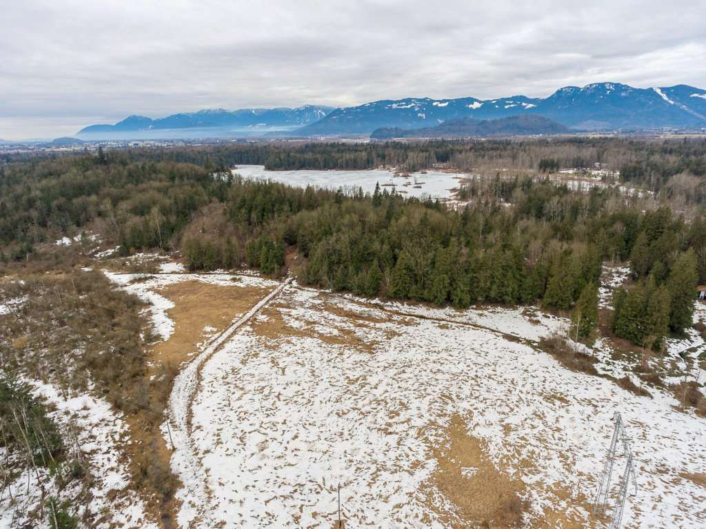 "Main Photo: SEC 5 POPKUM ROAD in Chilliwack: Rosedale Popkum Land for sale in ""POPKUM"" (Rosedale)  : MLS®# R2132186"