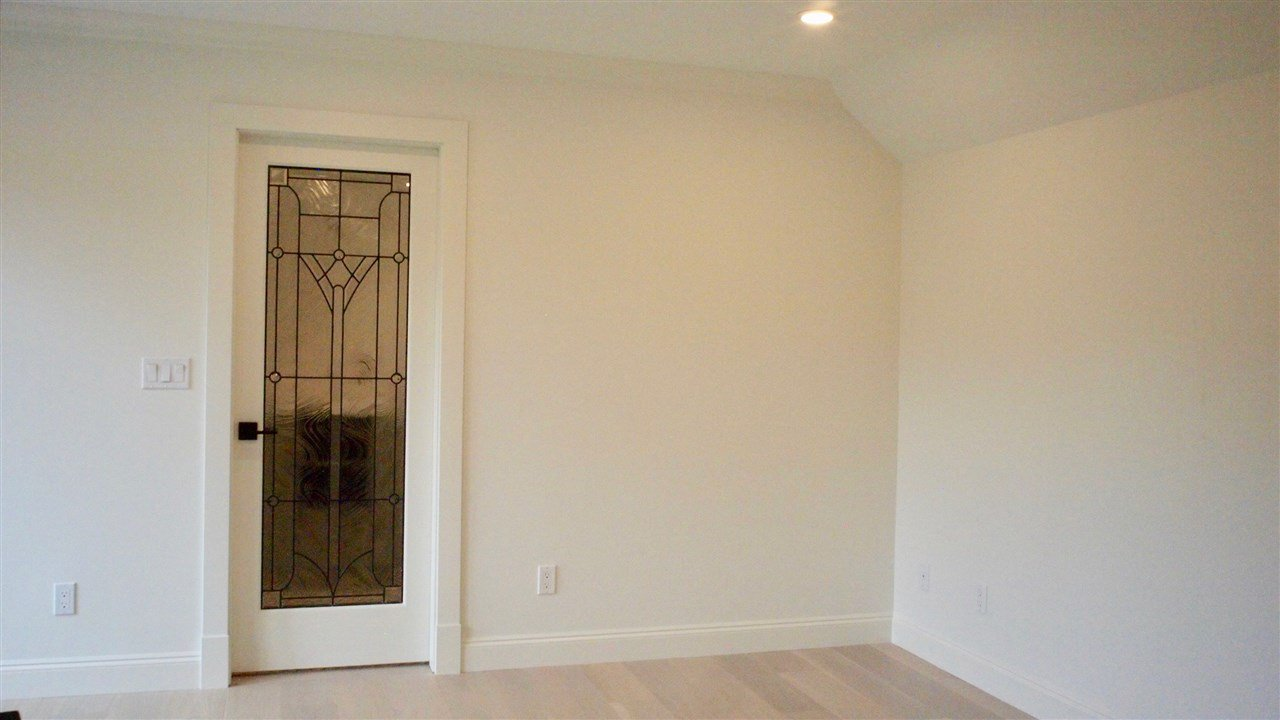 Photo 11: Photos: 1836 W 12TH AVENUE in Vancouver: Kitsilano Townhouse for sale (Vancouver West)