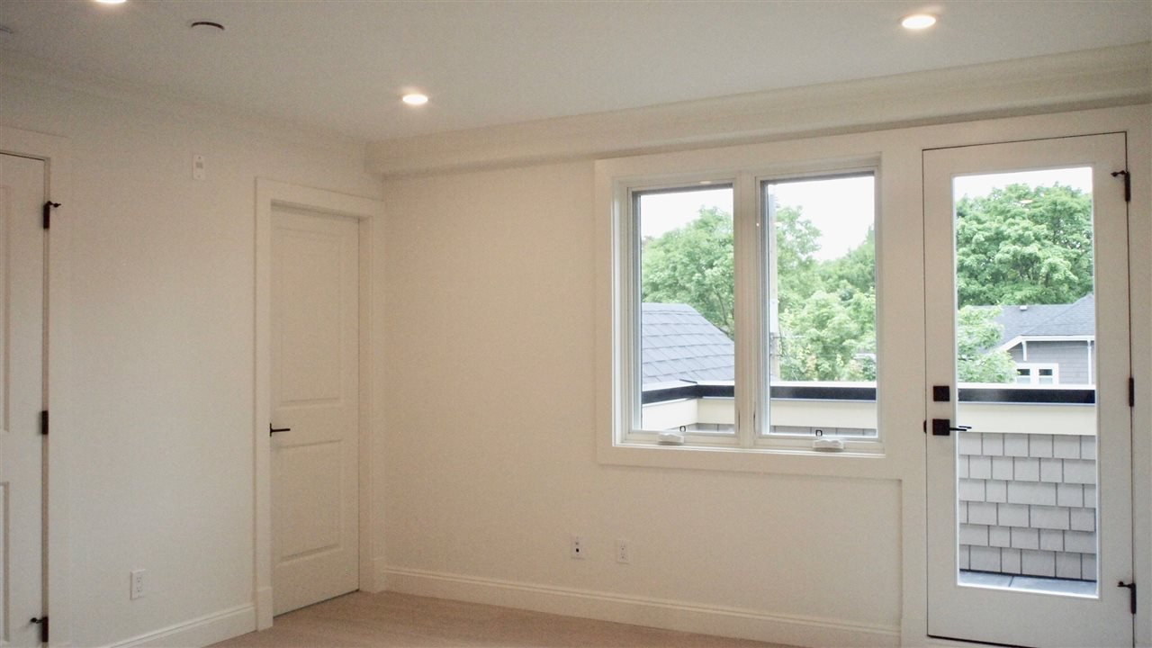 Photo 12: Photos: 1836 W 12TH AVENUE in Vancouver: Kitsilano Townhouse for sale (Vancouver West)
