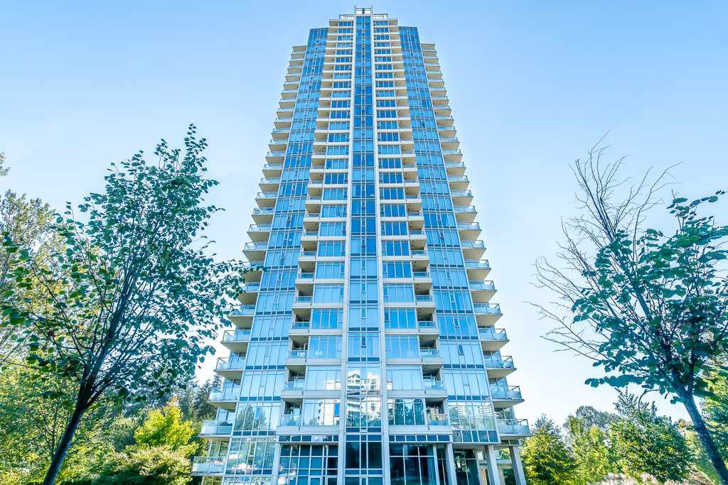 Main Photo: 1102 7090 EDMONDS Street in Burnaby: Edmonds BE Condo for sale (Burnaby East)  : MLS®# R2209187