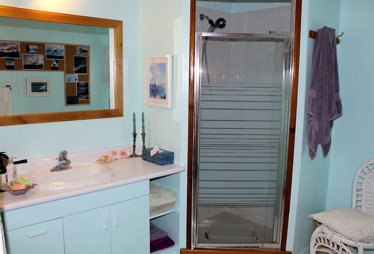 Photo 14: Photos: 5818 DEERHORN Drive in Sechelt: Sechelt District House for sale (Sunshine Coast)  : MLS®# R2311987