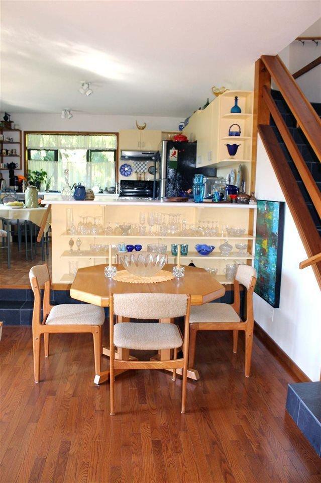 Photo 4: Photos: 5818 DEERHORN Drive in Sechelt: Sechelt District House for sale (Sunshine Coast)  : MLS®# R2311987