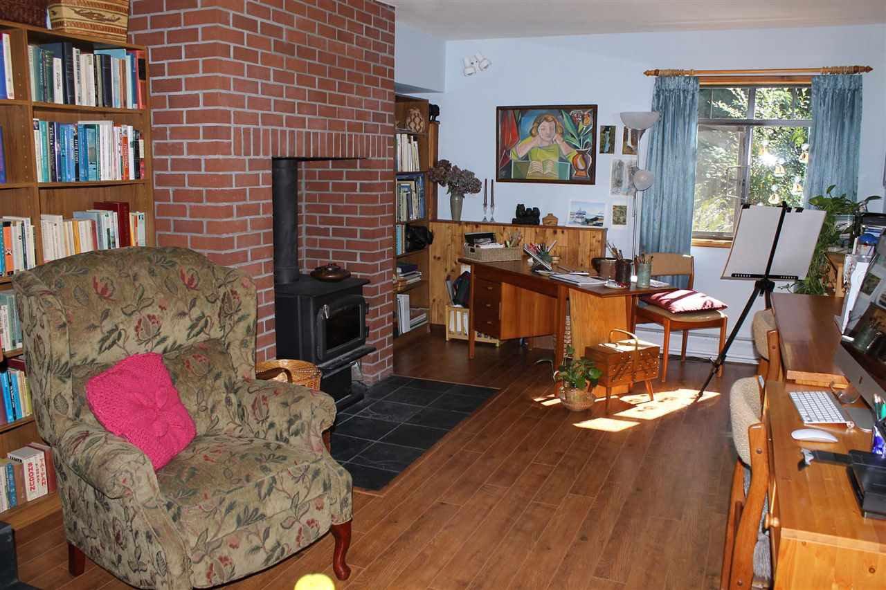 Photo 12: Photos: 5818 DEERHORN Drive in Sechelt: Sechelt District House for sale (Sunshine Coast)  : MLS®# R2311987