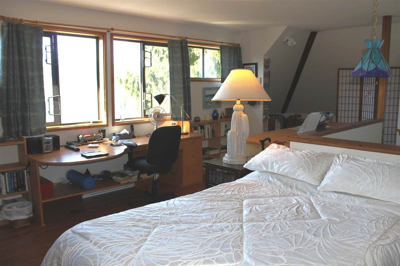 Photo 13: Photos: 5818 DEERHORN Drive in Sechelt: Sechelt District House for sale (Sunshine Coast)  : MLS®# R2311987