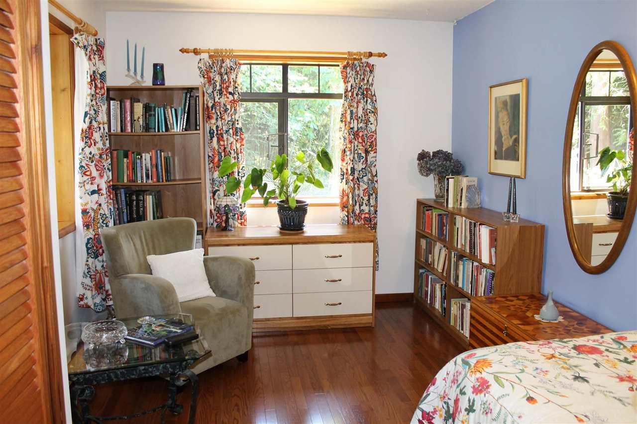 Photo 8: Photos: 5818 DEERHORN Drive in Sechelt: Sechelt District House for sale (Sunshine Coast)  : MLS®# R2311987
