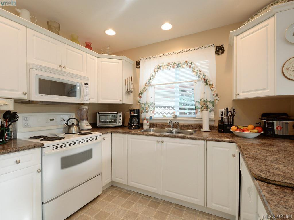 Photo 2: Photos: 6669 Acreman Place in SOOKE: Sk Broomhill Single Family Detached for sale (Sooke)  : MLS®# 401388