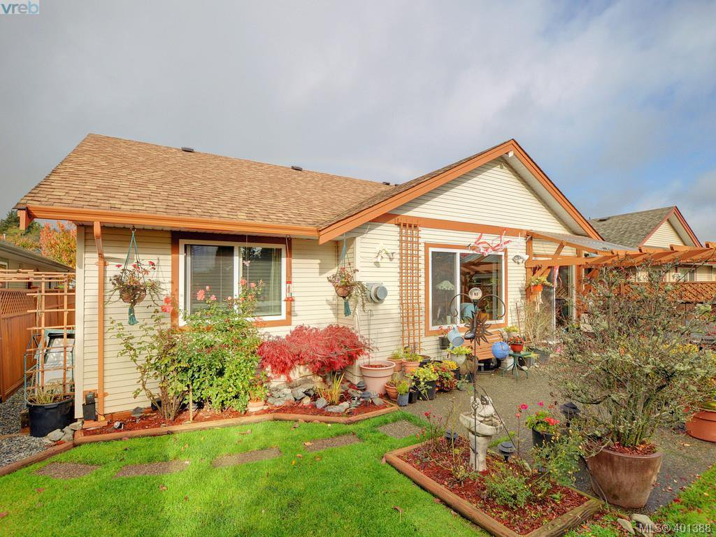 Photo 31: Photos: 6669 Acreman Place in SOOKE: Sk Broomhill Single Family Detached for sale (Sooke)  : MLS®# 401388