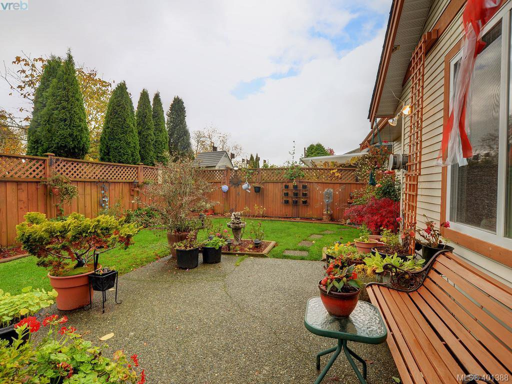 Photo 33: Photos: 6669 Acreman Place in SOOKE: Sk Broomhill Single Family Detached for sale (Sooke)  : MLS®# 401388