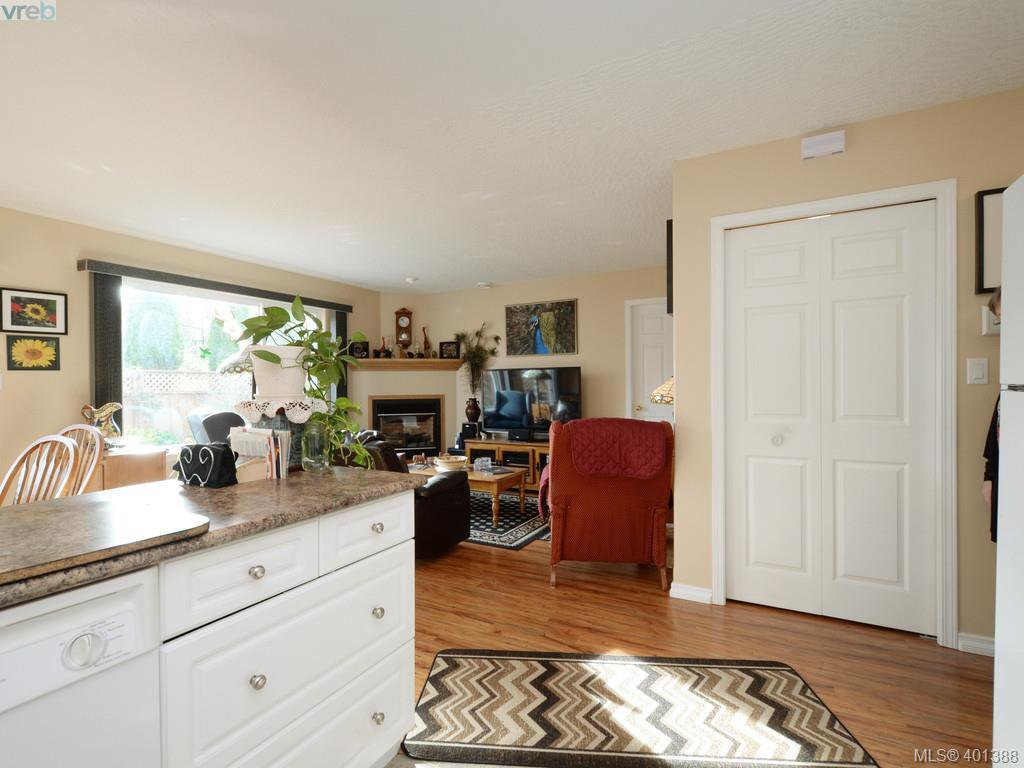 Photo 5: Photos: 6669 Acreman Place in SOOKE: Sk Broomhill Single Family Detached for sale (Sooke)  : MLS®# 401388