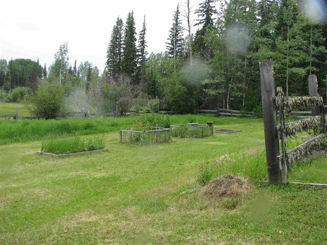 Photo 14: Photos: 4880 BELLS LAKE Road: Horsefly House for sale (Williams Lake (Zone 27))  : MLS®# R2377815
