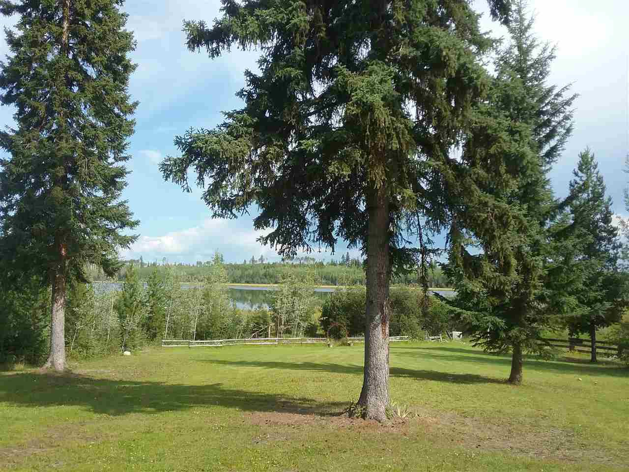 Photo 12: Photos: 4880 BELLS LAKE Road: Horsefly House for sale (Williams Lake (Zone 27))  : MLS®# R2377815