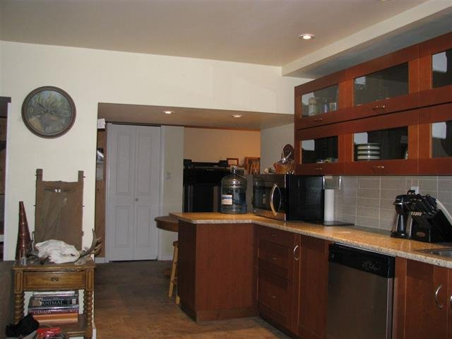 Photo 6: Photos: 4880 BELLS LAKE Road: Horsefly House for sale (Williams Lake (Zone 27))  : MLS®# R2377815