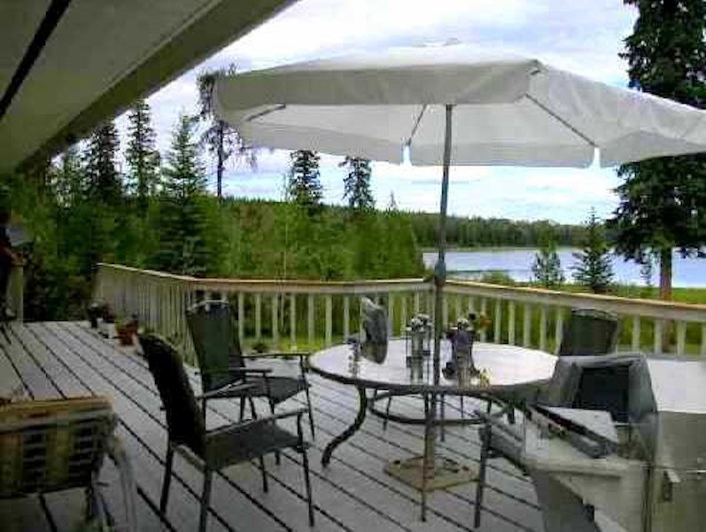 Photo 11: Photos: 4880 BELLS LAKE Road: Horsefly House for sale (Williams Lake (Zone 27))  : MLS®# R2377815
