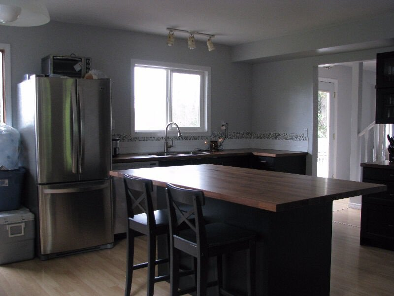 Photo 2: Photos: 4880 BELLS LAKE Road: Horsefly House for sale (Williams Lake (Zone 27))  : MLS®# R2377815