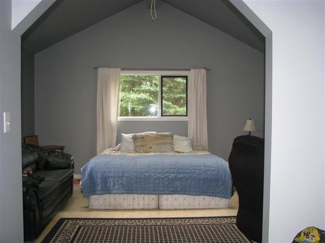 Photo 9: Photos: 4880 BELLS LAKE Road: Horsefly House for sale (Williams Lake (Zone 27))  : MLS®# R2377815