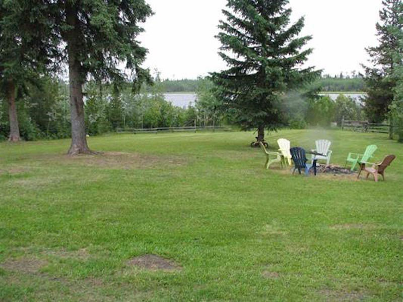 Photo 15: Photos: 4880 BELLS LAKE Road: Horsefly House for sale (Williams Lake (Zone 27))  : MLS®# R2377815