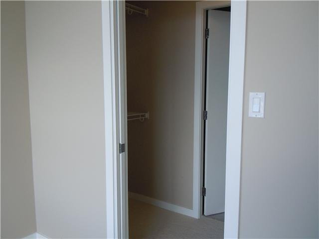 """Photo 13: Photos: 2508 833 SEYMOUR Street in Vancouver: Downtown VW Condo for sale in """"Capitol Residences"""" (Vancouver West)  : MLS®# V1065767"""