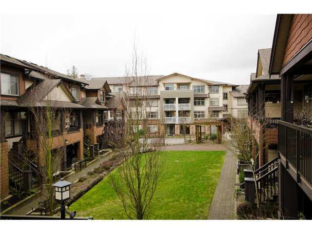 """Photo 18: Photos: 54 19478 65TH Avenue in Surrey: Clayton Condo for sale in """"SUNSET GROVE"""" (Cloverdale)  : MLS®# F1431169"""