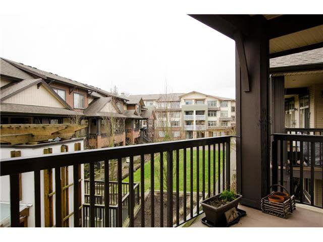 """Photo 17: Photos: 54 19478 65TH Avenue in Surrey: Clayton Condo for sale in """"SUNSET GROVE"""" (Cloverdale)  : MLS®# F1431169"""