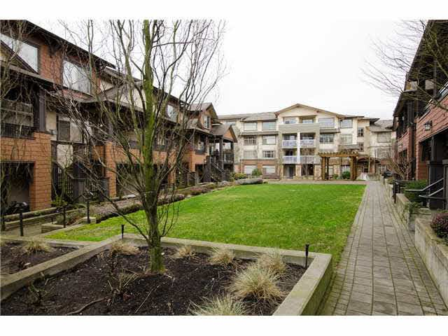 """Photo 16: Photos: 54 19478 65TH Avenue in Surrey: Clayton Condo for sale in """"SUNSET GROVE"""" (Cloverdale)  : MLS®# F1431169"""