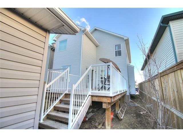 Photo 33: Photos: 606 EVERMEADOW Road SW in Calgary: Evergreen House for sale : MLS®# C4053479